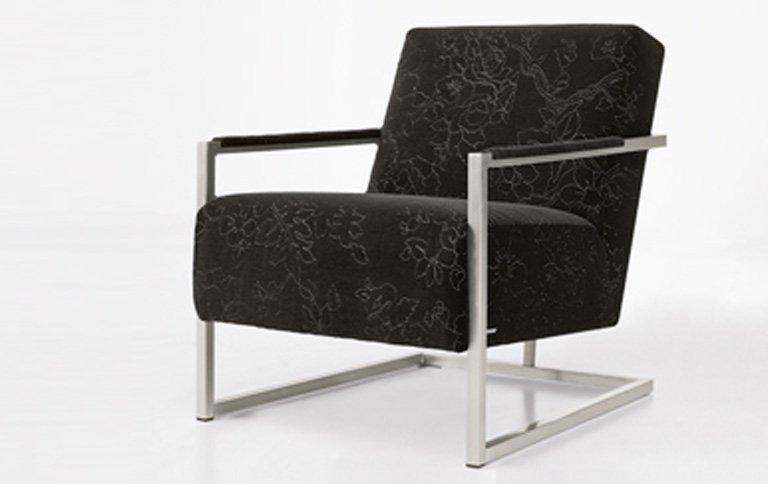 sessel jason von koinor sch ner wohnen. Black Bedroom Furniture Sets. Home Design Ideas