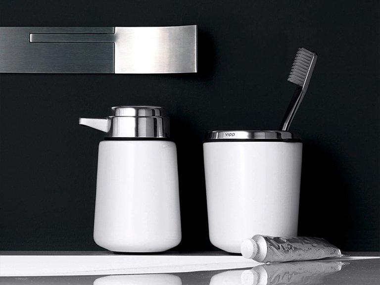 10 Top-Produkte Von Reuter: Joop! Living Accessoires