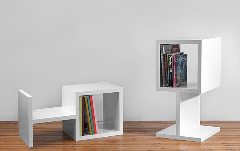 regal oh kann stehen liegen h ngen sch ner wohnen. Black Bedroom Furniture Sets. Home Design Ideas