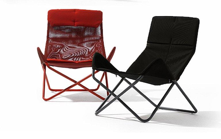 richard lamperts sessel in out f r kinder news. Black Bedroom Furniture Sets. Home Design Ideas