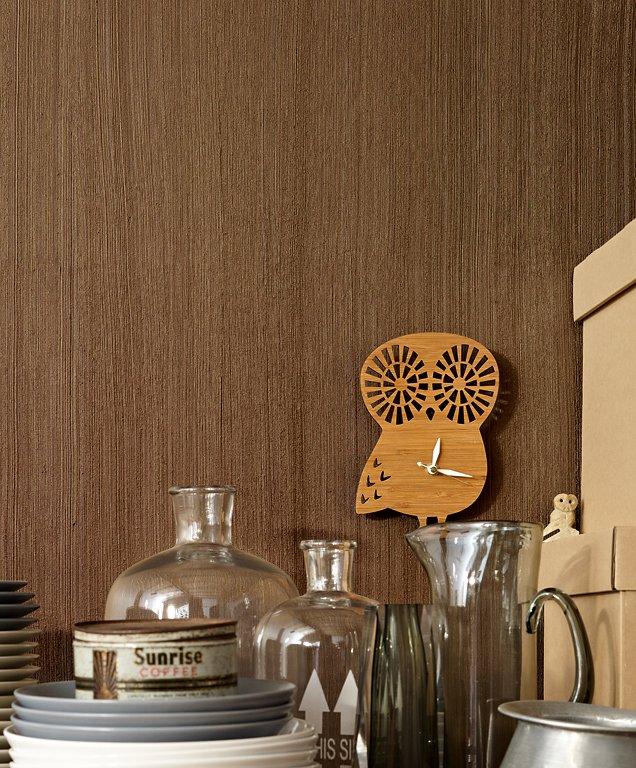 sch ner wohnen farbe wandgestaltung sch ner wohnen. Black Bedroom Furniture Sets. Home Design Ideas