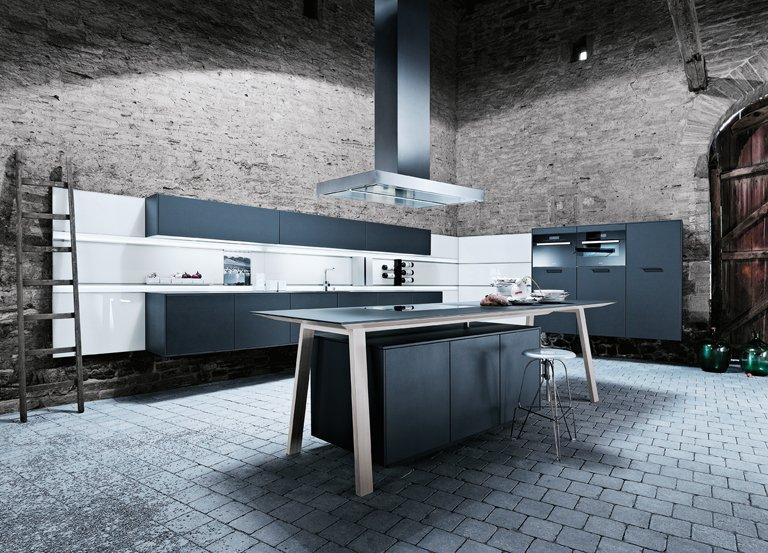 Fotostrecke 10 Top Produkte Von Next125 Next Line Schoner Wohnen