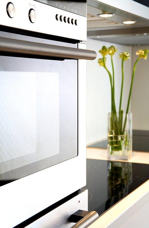 fr hjahrsputz 10 beauty tipps f r zu hause sch ner wohnen. Black Bedroom Furniture Sets. Home Design Ideas