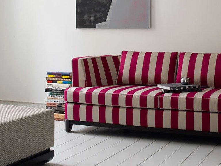 couch couture zimmer rohde sch ner wohnen. Black Bedroom Furniture Sets. Home Design Ideas