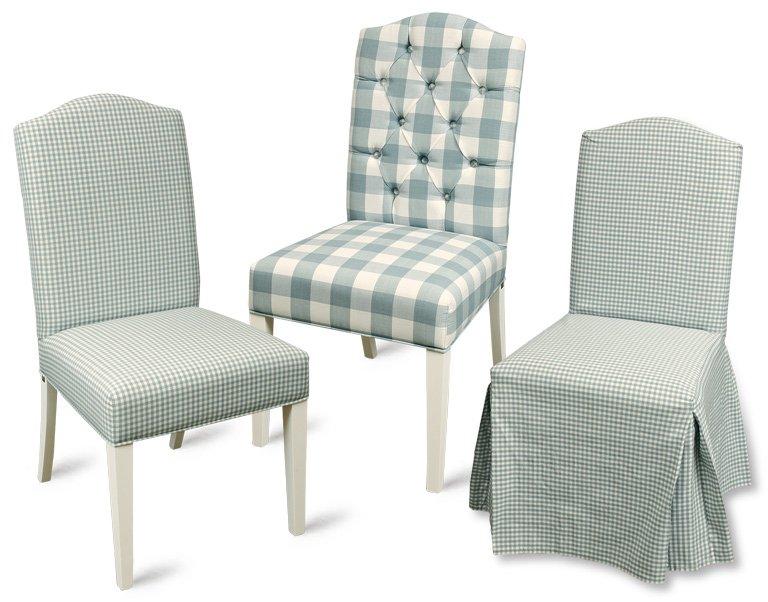 fotostrecke st hle cadeira windsor und balmoral bild 6. Black Bedroom Furniture Sets. Home Design Ideas