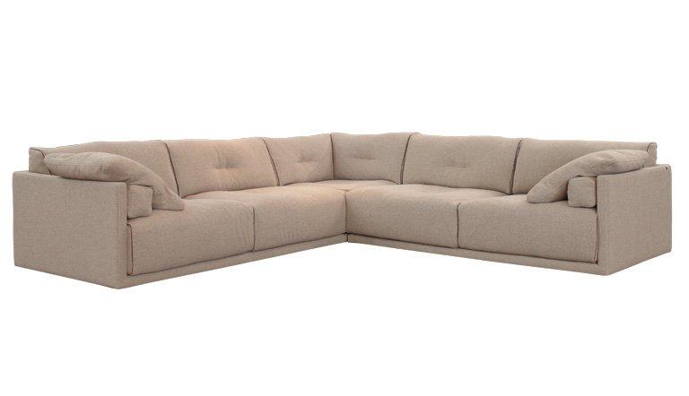 fotostrecke 10 top produkte von domicil sch ner wohnen. Black Bedroom Furniture Sets. Home Design Ideas