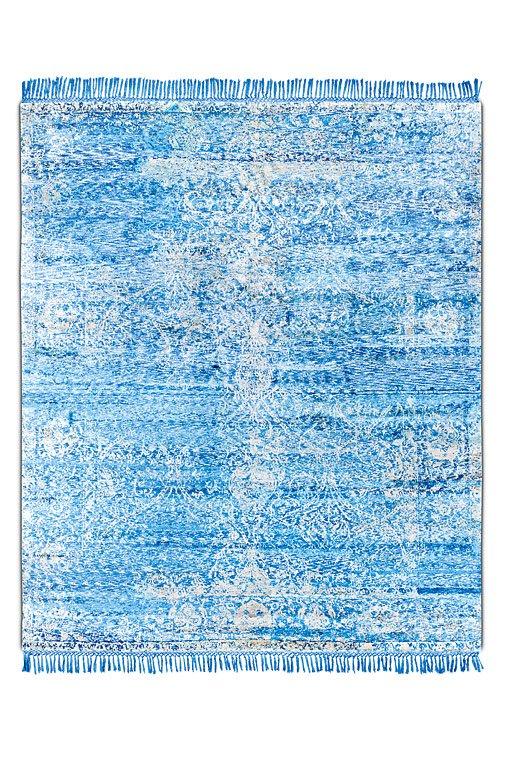 Orientalisch Teppich Persia No 3 von Rug Star  Die