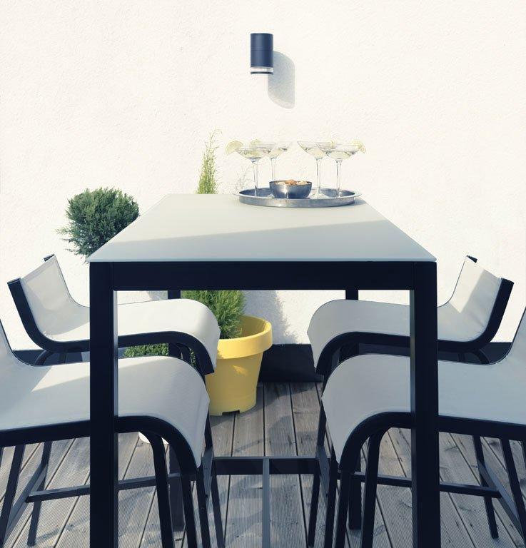 die bunte seite des sommers josef ikea f r drau en 2012 3 sch ner wohnen. Black Bedroom Furniture Sets. Home Design Ideas