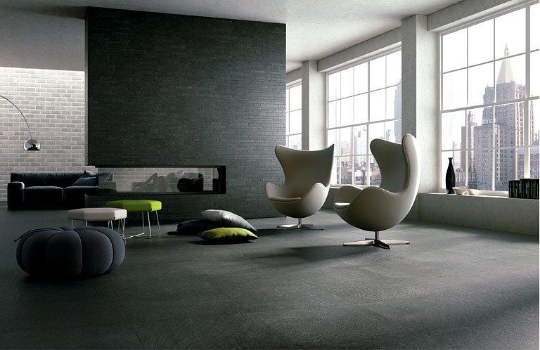 wohnideen einrichten mit sch ner wohnen fliesen sch ner wohnen. Black Bedroom Furniture Sets. Home Design Ideas