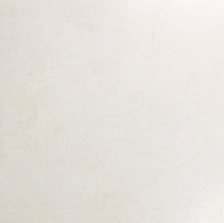 """Kollektion: """"Weiss"""" - Bild 3 - [SCHÖNER WOHNEN]"""