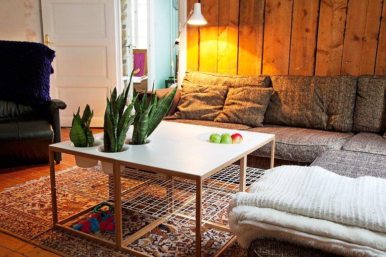ikea ikea ps 2012 beistelltische bild 11 sch ner wohnen. Black Bedroom Furniture Sets. Home Design Ideas