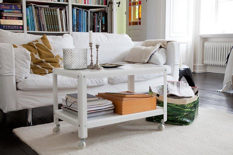 Ikea Ikea Ps Kollektion 2012 Schöner Wohnen