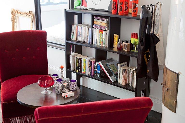 ikea ikea ps kollektion 2012 sch ner wohnen. Black Bedroom Furniture Sets. Home Design Ideas