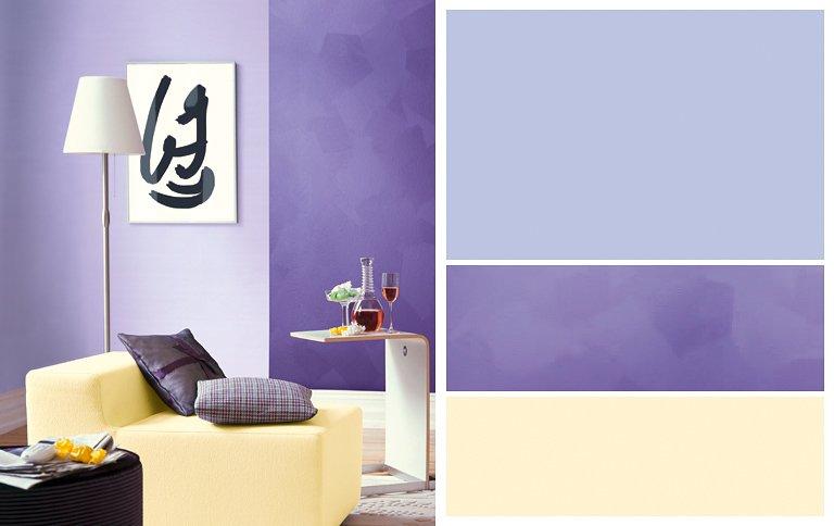 Schöner Wohnen De stilkarten schöner wohnen farbe natürlich gemütlich