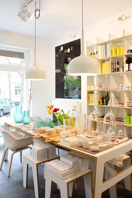 julias karlsruhe tipp romy ries 39 concept store sch ner wohnen. Black Bedroom Furniture Sets. Home Design Ideas