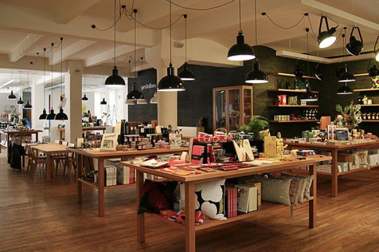 kais berlin tipp gestalten space sch ner wohnen. Black Bedroom Furniture Sets. Home Design Ideas