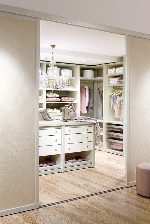cabinet sch ner wohnen. Black Bedroom Furniture Sets. Home Design Ideas