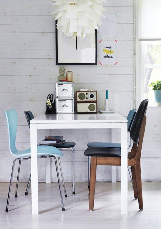 h henverstellbarer esstisch ikea. Black Bedroom Furniture Sets. Home Design Ideas