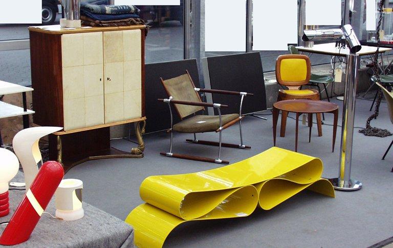 zweite design b rse in k ln sch ner wohnen. Black Bedroom Furniture Sets. Home Design Ideas
