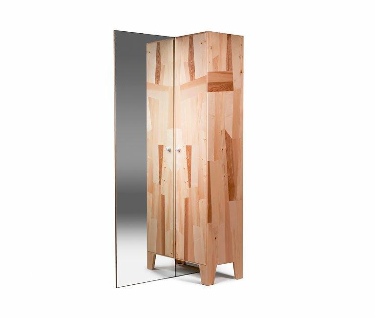 Wandspiegel Mit Oder Ohne Rahmen Schoner Wohnen