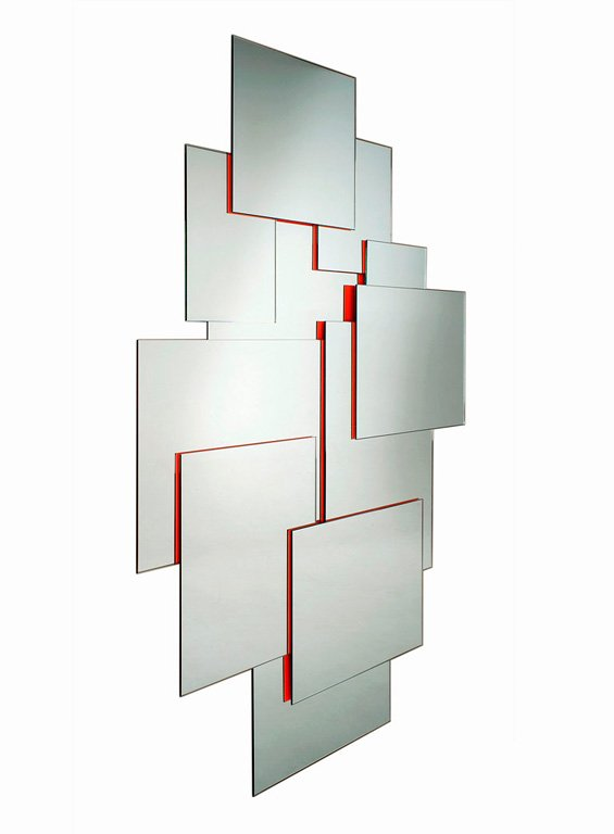 ikea wandregal eckig inspirierendes design f r wohnm bel. Black Bedroom Furniture Sets. Home Design Ideas