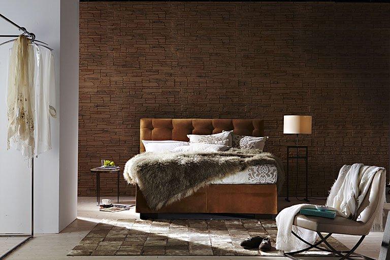 fotostrecke 10 top produkte von schramm sch ner wohnen. Black Bedroom Furniture Sets. Home Design Ideas
