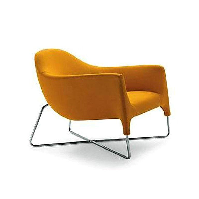 bali armchair. Black Bedroom Furniture Sets. Home Design Ideas