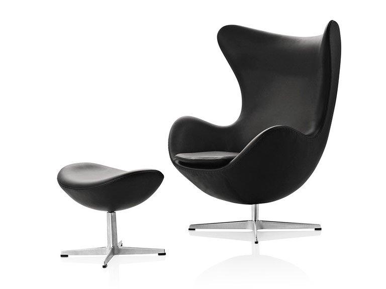 20 zeitlose m belklassiker sch ner wohnen. Black Bedroom Furniture Sets. Home Design Ideas