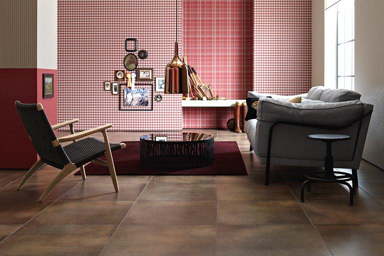 kollektion sch ner wohnen fliesen nature sch ner wohnen. Black Bedroom Furniture Sets. Home Design Ideas