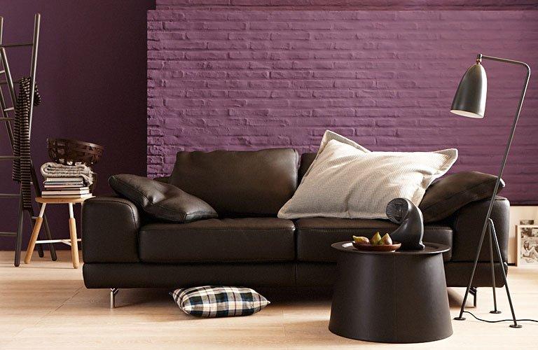 know how mehrere anstriche einplanen bild 5 sch ner wohnen. Black Bedroom Furniture Sets. Home Design Ideas