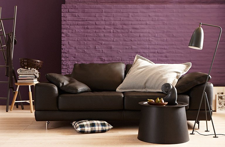 k che tapete versiegeln. Black Bedroom Furniture Sets. Home Design Ideas