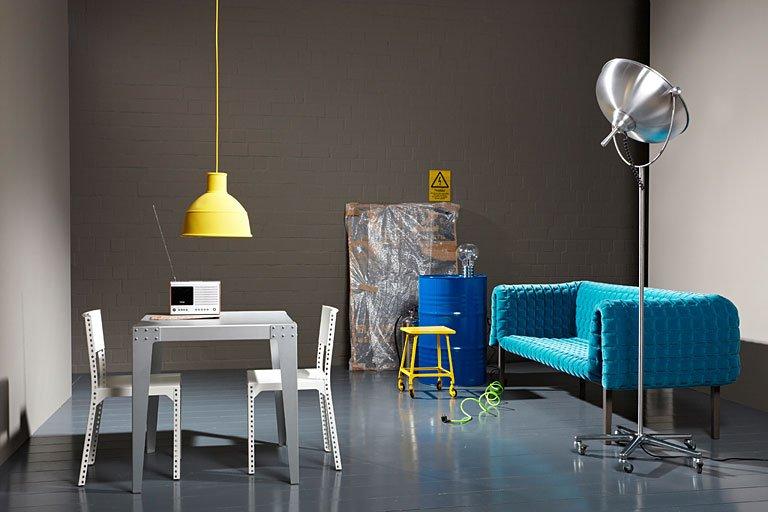 kanten abkleben und versiegeln streichen mit dunkler wandfarbe 15 profi tipps 7 sch ner. Black Bedroom Furniture Sets. Home Design Ideas