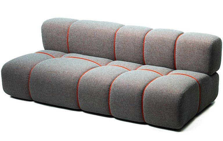 sofa im chesterfield stil bei rum station sch ner wohnen. Black Bedroom Furniture Sets. Home Design Ideas