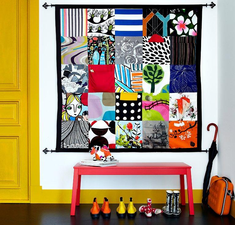 neu im herbst 10 ausgew hlte neuheiten aus dem ikea katalog 2013 sch ner wohnen. Black Bedroom Furniture Sets. Home Design Ideas