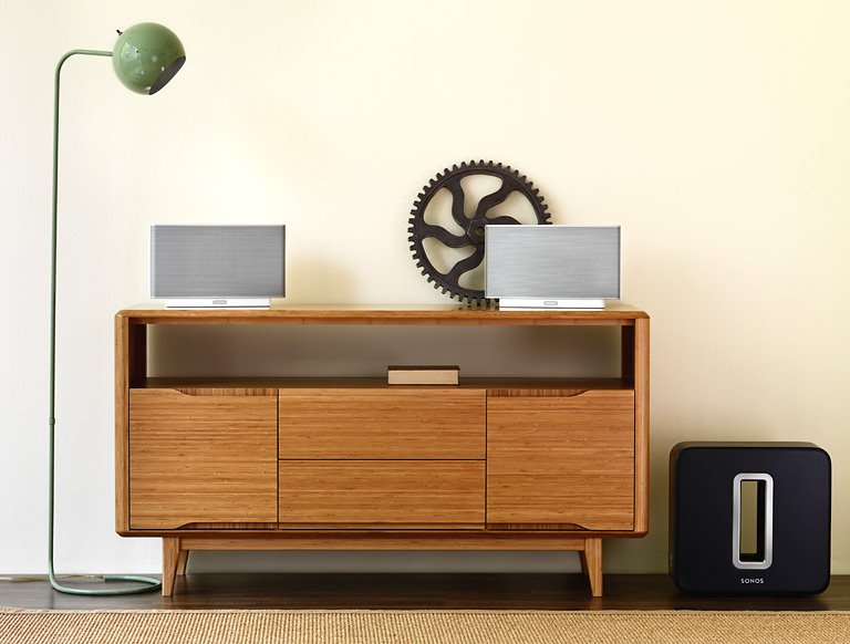kompaktes k chenradio model one bt von tivoli audio ifa 2012 sch ne musiksysteme f r zu. Black Bedroom Furniture Sets. Home Design Ideas