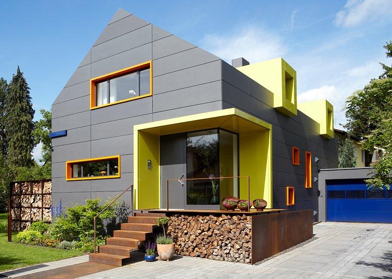 2 platz modernisierungs wettbewerb mehr als nur eine. Black Bedroom Furniture Sets. Home Design Ideas