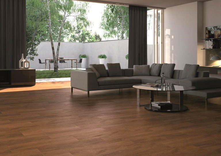 kollektion mogano bild 3 sch ner wohnen. Black Bedroom Furniture Sets. Home Design Ideas