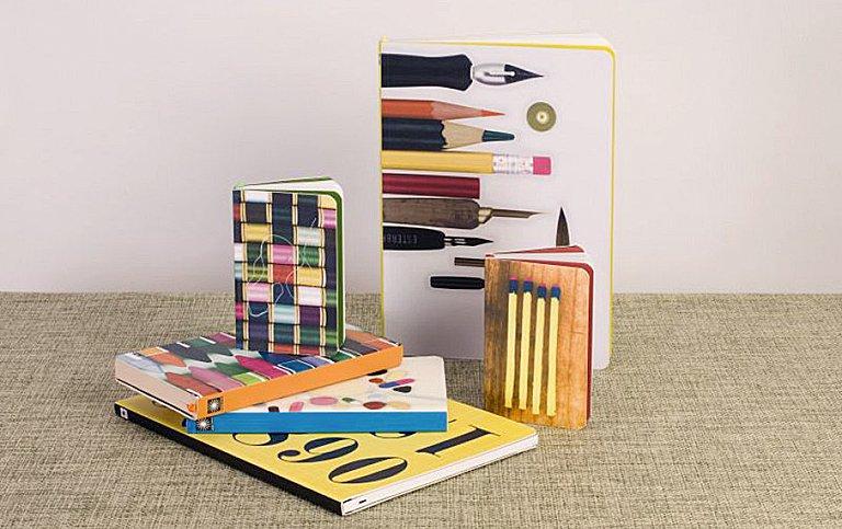 arne jacobsen buchstabentassen von design letters geschenke bis 50 euro 6 sch ner wohnen. Black Bedroom Furniture Sets. Home Design Ideas