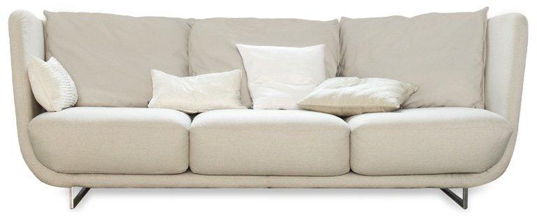 couchtisch domicil 10471620170930. Black Bedroom Furniture Sets. Home Design Ideas