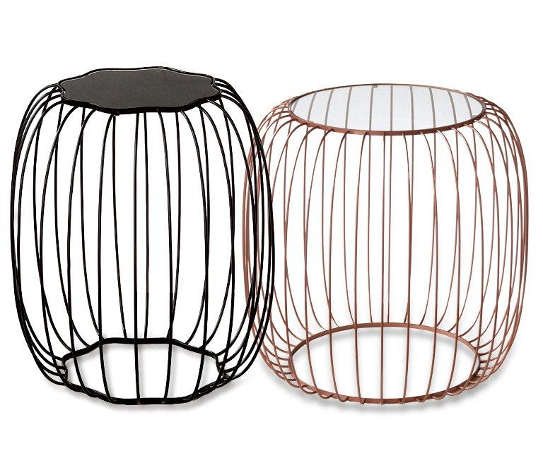 vitrine avalon 10 top produkte von domicil 3 sch ner wohnen. Black Bedroom Furniture Sets. Home Design Ideas