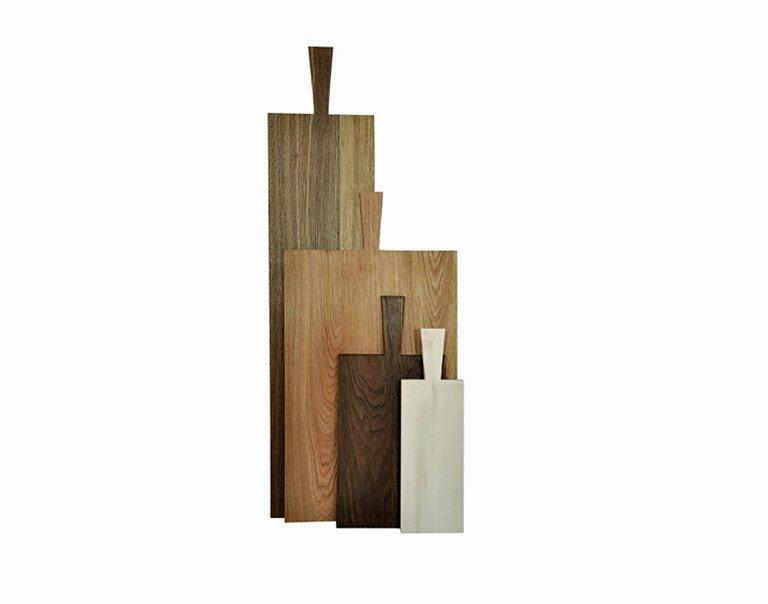 sch nes zum verschenken archaisches holz schneidebrett. Black Bedroom Furniture Sets. Home Design Ideas