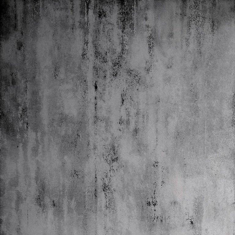 kollektion fusion metal blue bild 6 sch ner wohnen. Black Bedroom Furniture Sets. Home Design Ideas