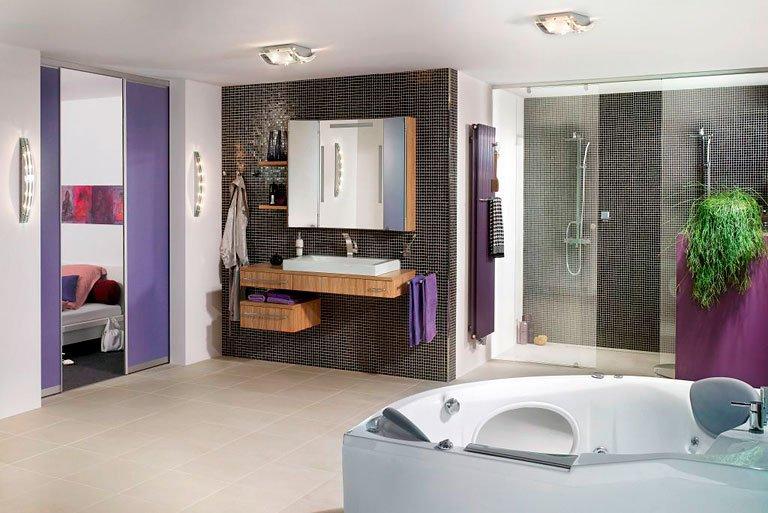 kollektion sch ner wohnen fliesen home sch ner wohnen. Black Bedroom Furniture Sets. Home Design Ideas