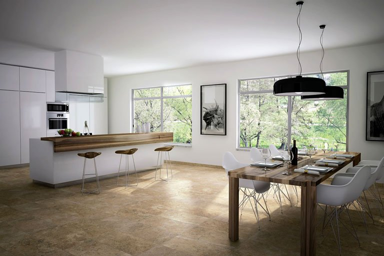 kollektion gold line bild 3 sch ner wohnen. Black Bedroom Furniture Sets. Home Design Ideas