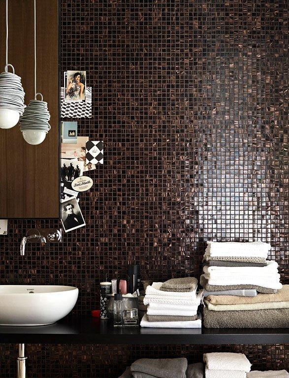 kollektion sch ner wohnen fliesen mosaikwelten. Black Bedroom Furniture Sets. Home Design Ideas