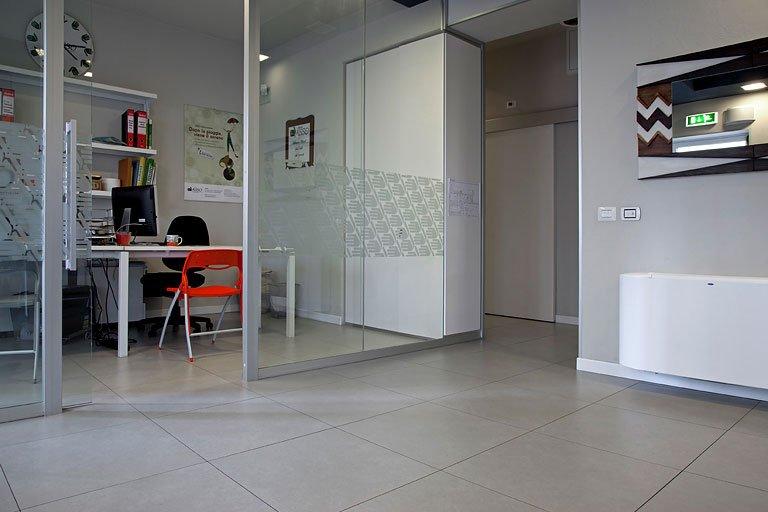 smooth white sch ner wohnen fliesen smooth 6 sch ner wohnen. Black Bedroom Furniture Sets. Home Design Ideas