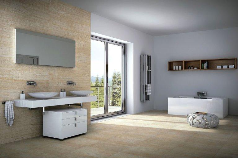 kollektion quarzite gold bild 2 sch ner wohnen. Black Bedroom Furniture Sets. Home Design Ideas