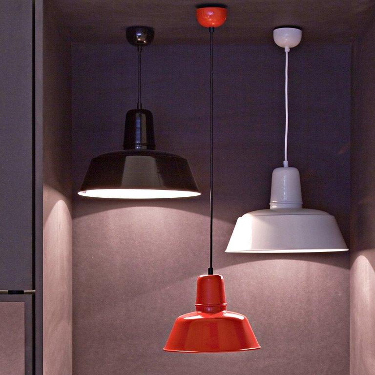 leuchten traditionell industrieleuchte berlin bild 7. Black Bedroom Furniture Sets. Home Design Ideas