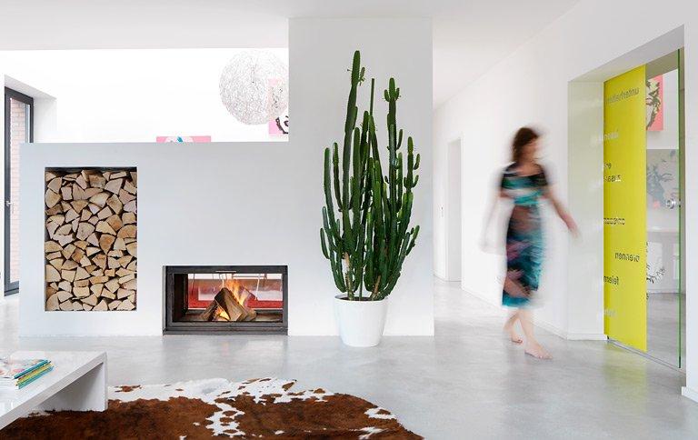 haus des jahres 2012 1 platz 60er jahre bungalow sch ner wohnen. Black Bedroom Furniture Sets. Home Design Ideas