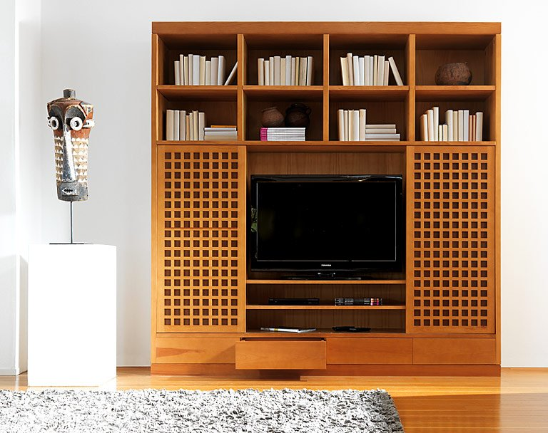 tv schrank versenkbaren t ren versenkbare fernseher kommode speyedernet. Black Bedroom Furniture Sets. Home Design Ideas